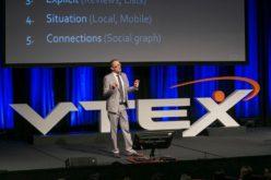 VTEX ha sido nombrada en el Cuadrante Mágico de Gartner por segundo año consecutivo