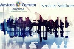 Westcon-ComstorServicios de Soluciones es soporte, educación y capacitación para canales TI