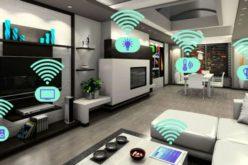 El rol crítico de los proveedores de telecomunicaciones en la protección de los hogares inteligentes del mañana