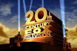 20th Century Fox usa IA para predecir quién verá una película a partir de los avances