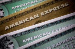American Express celebra la forma en que las personas viven su vida al máximo