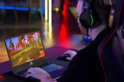 ASUS Republic of Gamers anuncia ROG Strix SCAR II
