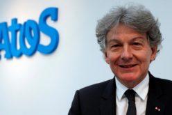 Atos anuncia la adquisición de Syntel