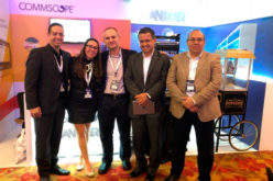 Presenta CommScope soluciones para afrontar 5G en Data Center Summit Costa Rica