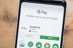 Worldline planea lanzar Google Pay con la tecnología basada en su plataforma de Pago Móvil