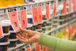 Lexmark ayuda de distintas formas al Retail con nueva solución