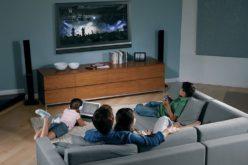 Linksys te brinda algunos consejos para obtener el máximo provecho de tu televisor Ultra HD 4K