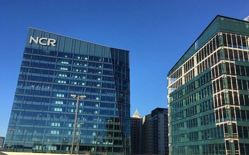 NCR y Tata Consultancy Services inician alianza estratégica