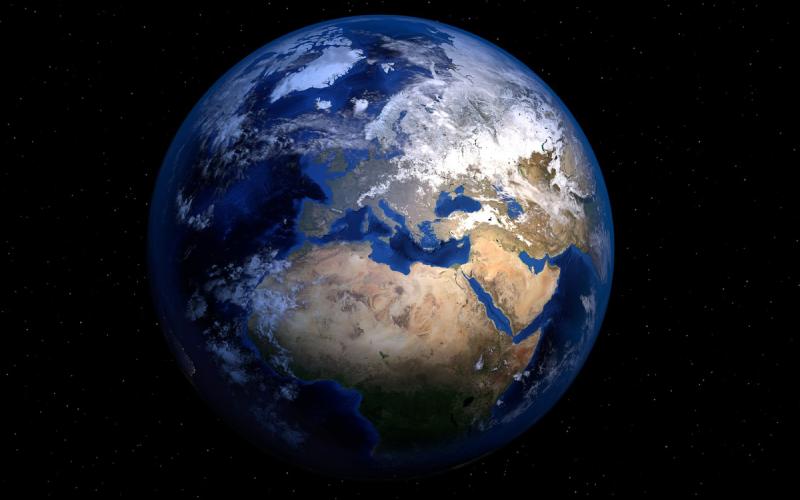 Schneider Electric indica que gracias a la tecnología las empresas pueden retrasar 21 días el Día de la Sobrecapacidad de la Tierra