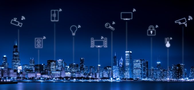 Innovaciones en Videovigilancia