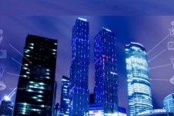 ¿Cuáles son los retos de los edificios inteligentes?