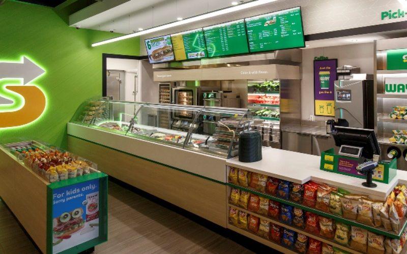 Subway® y Tastemade se unen para impulsar la innovación global de alimentos