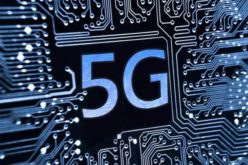 Impulsando el futuro del 5G y más allá