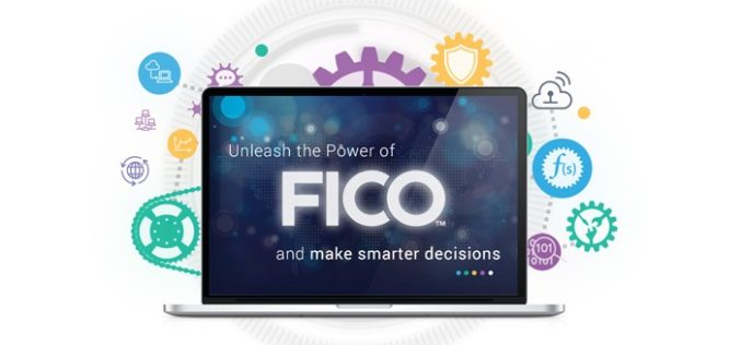 FICO explica la inteligencia artificial con la nueva versión de  Analytics Workbench