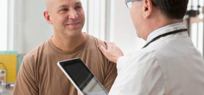 InterSystems TrackCare para dispositivos móviles permite una mejor toma de decisiones en salud