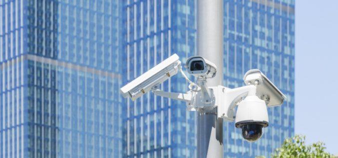 """Almacenamiento en """"el borde"""" de los Sistemas de Vigilancia, una tendencia que llego para quedarse"""