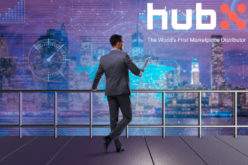 Variedad de productos que puedes encontrar con HUBX