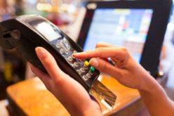 Interpol y Condusef lanza ciberalerta a comercios