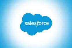 Kronos se transforma en una central de SaaS con la ayuda de Salesforce