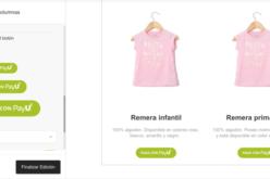 PayU y Doppler se unen para revolucionar la venta a través del Email