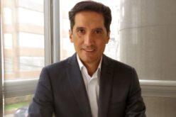 Teradata Colombia nombra a Mauricio José Marquez como Senior Account Executive