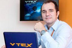 VTEX y Mercado Libre se asocian en ocho países de Latinoamérica