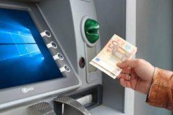 Cómo la innovación en cajeros electrónicos está ayudando a extender los servicios financieros