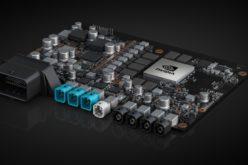 NVIDIA y Arrow Electronics ofrecen nueva computadora de AI Jetson Xavier a mercados más importantes del mundo