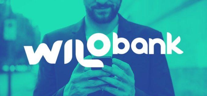 Indra: socio tecnológico en la creación de Wilobank: primer banco nativo digital de Argentina
