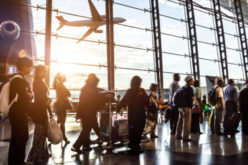 Avances en tecnología digital en aeropuertos ofrecen ventajas que van mucho más allá de la reducción de costos