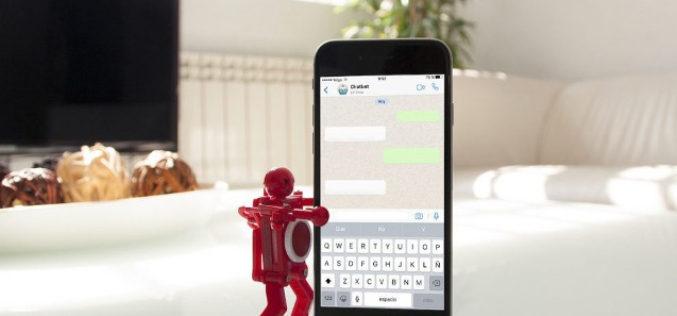 Avaya Presentará la Primera Plataforma Social para Chatbots del Mundo en GITEX 2018