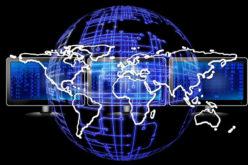 El crecimiento diario de información requiere tecnologías específicas para asegurar la Calidad del Dato