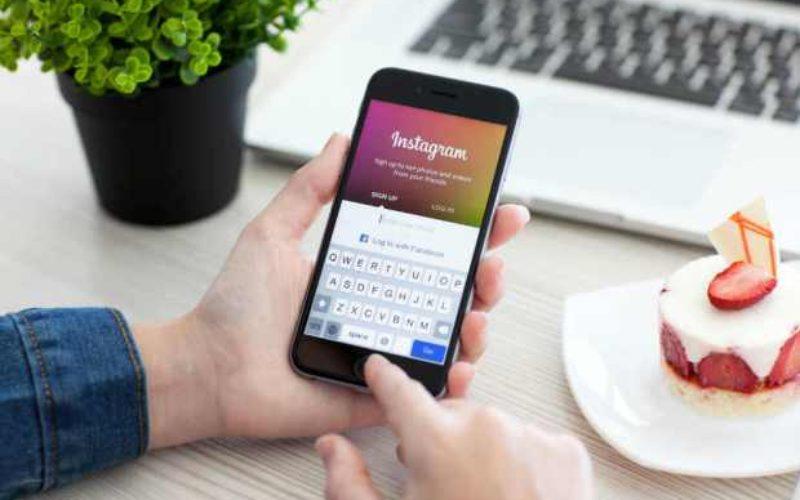 Instagram utilizado para vender cuentas robadas de Fortnitey botnets