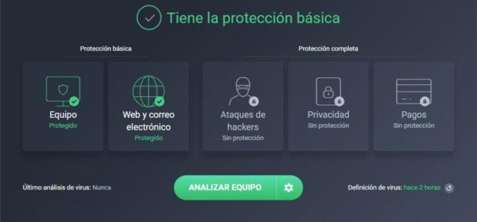 Lanzamiento de AVG 2019 brinda privacidad avanzada y conveniencia para los consumidores y familias a escala global