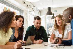 Love Mondays cuenta cuáles son las 10 empresas en la que los empleados sienten que tienen posibilidad de hacer carrera