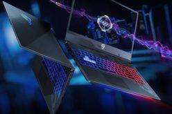 Republic of Gamers entrega consejos para proteger un notebook gamer