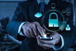 Tres tendencias en ciberseguridad empresarial