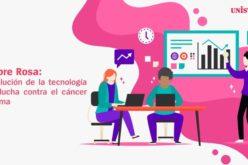 """Unisys apoya el """"Octubre Rosa"""" con acciones en oficinas de América Latina"""