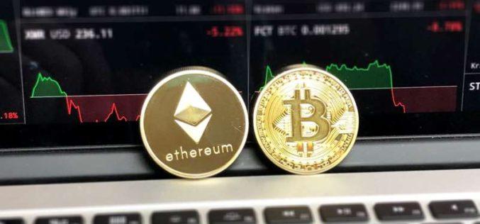 DigiCert y el uso de tecnología Blockchain