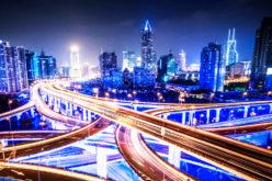 Ciudades Inteligentes requieren redes con mayor capacidad de ancho de banda