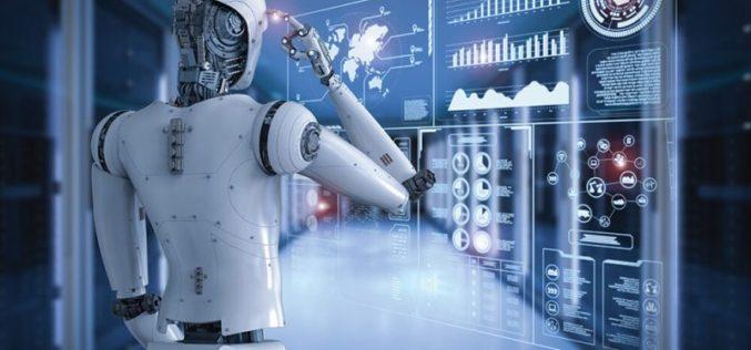 gA y Automation Anywhere: una alianza para agilizar la transformación digitalutilizando tecnología RPA