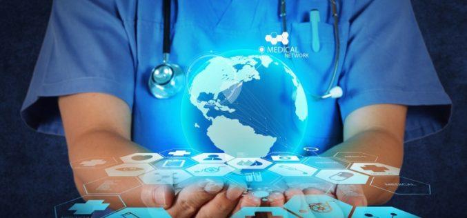 Nueva Plataforma de Datos Acelera el Desarrollo de Aplicaciones de atención médica para Administrar la Información Más Crítica del Mundo