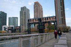 Amazon tiene nuevas sedes en NYC y Arlington