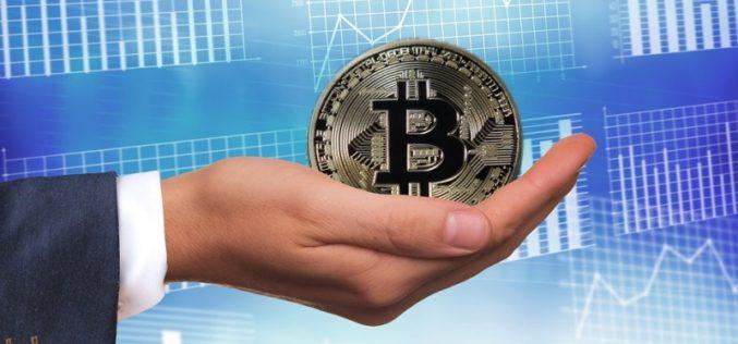 Confianza para Bitcoin y blockchain