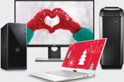 Dell ya publicó sus ofertas de Black Friday
