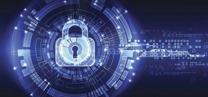 FireEye apunta las tendencias de seguridad en los Sistemas de Control Industriales