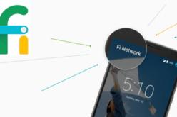 Google abrirá Project Fi para iPhone, Samsung y OnePlus