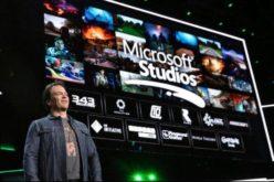 Microsoft adquiere Obsidian e Inxile para Xbox