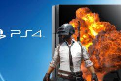 Falta menos de 1 mes: PUBG llegará a la PS4 el 7 de diciembre