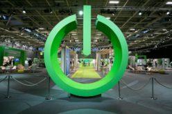 Schneider Electric se encuentra entre las 15 mejores empresas del mundo en igualdad de género